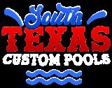 South Texas Custom Pools